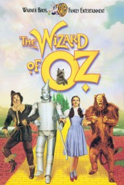 The-Wizard-of-Oz-movie-poster.jpg