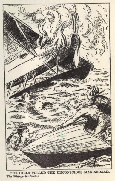 Illustration från det amerikanska originalet.