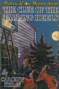 Bokens ursprungliga omslag i USA.