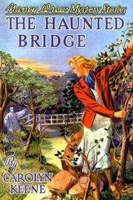 The haunted bridge