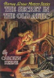 Den amerikanska originalutgåvan.