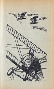 Rickard lüsch - illustration