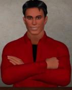 Alejandro del Rio