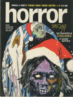 horror-13