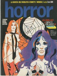 horror-20