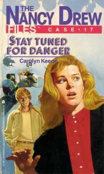Boken som filmen bygger på.