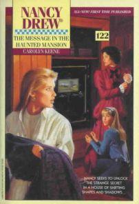 Boken som spelet inspirerats av.