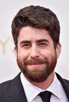 Adam Goldberg gästspelar i filmen.