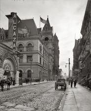 brooklyn 1906
