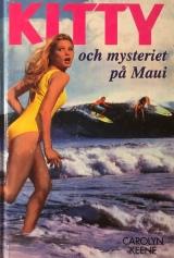 Den svenska versionen av boken som spelet bygger på.