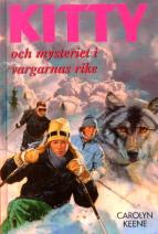 mysteriet i vargarnas rike