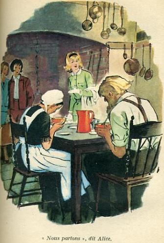Illustration från den franska versionen av boken.