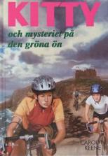 Mysteriet på den gröna ön