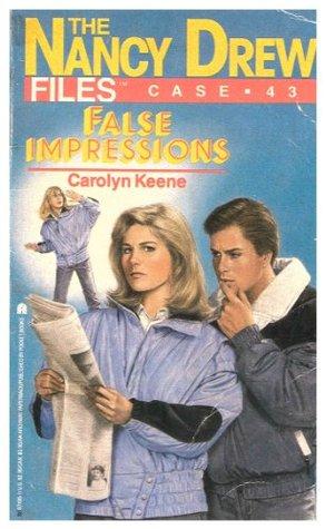 False Impressions