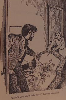 Mannequin - Illustration