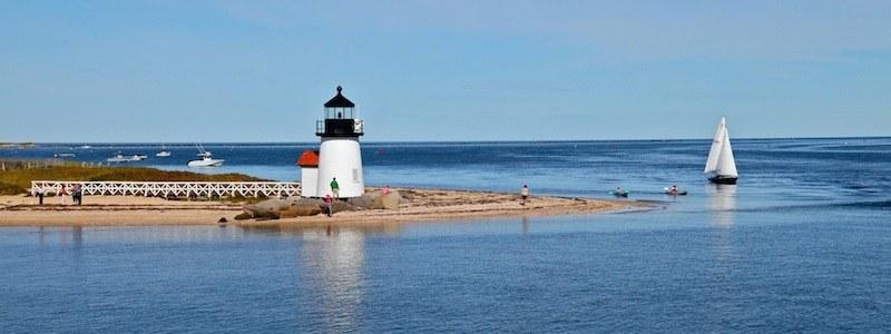 Nantucket_Harbor