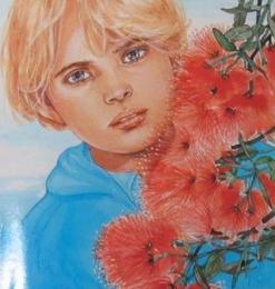 Ulla Urkio - Hjertets stemme