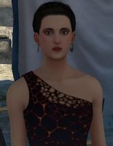 Xenia Doukas