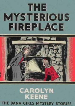 The Mysterious Fireplace