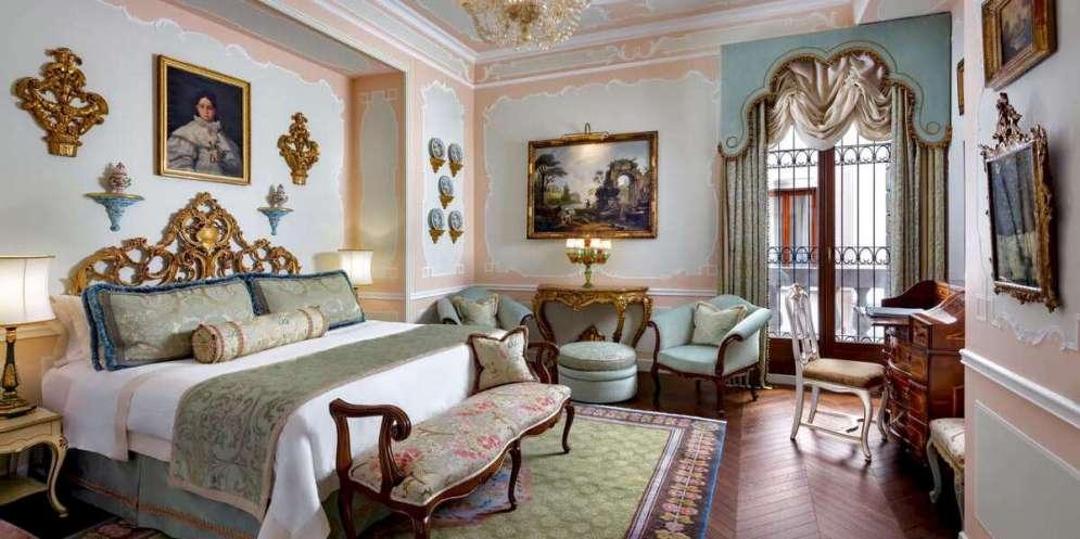 hotel-gritti-palace-room