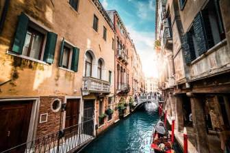 scorcio-venezia