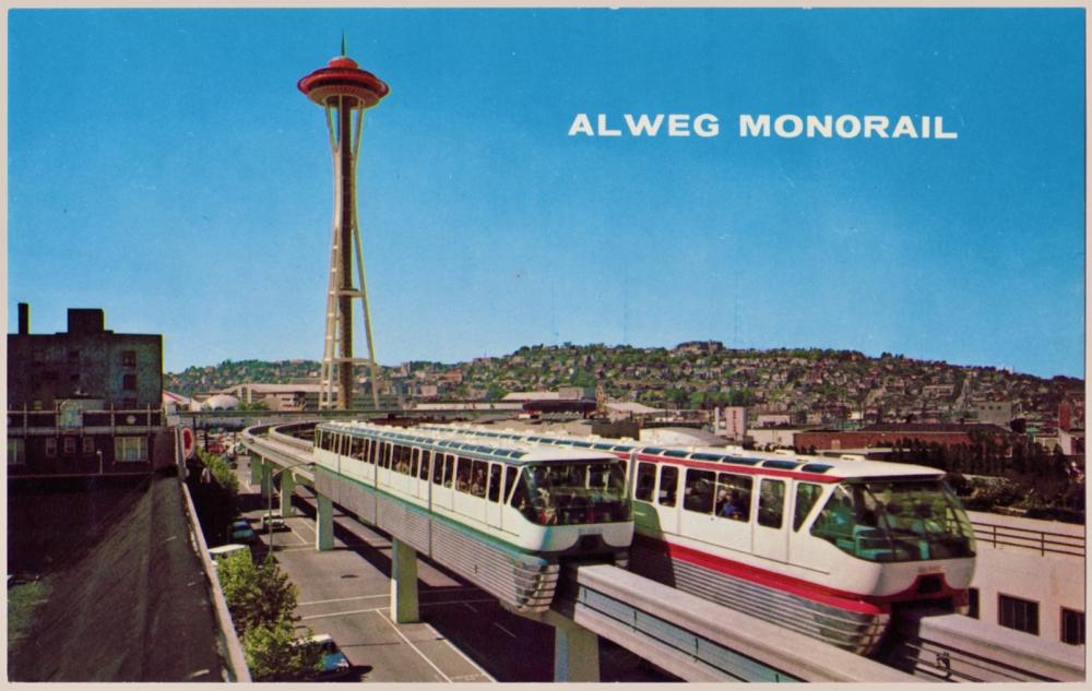 Alweg Monorail.jpg