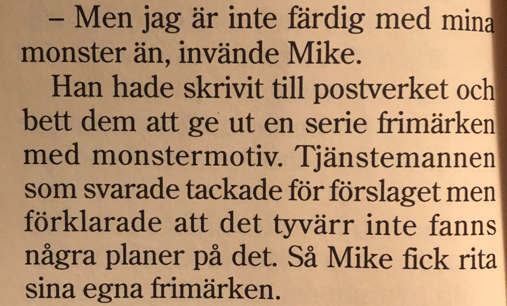 Mike Minelli